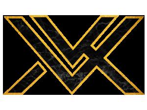 MVKBIZ logo