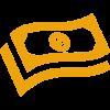 iconmonstr-banknote-15-240